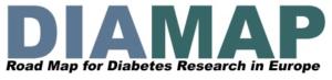 DIAMAP-logo-444