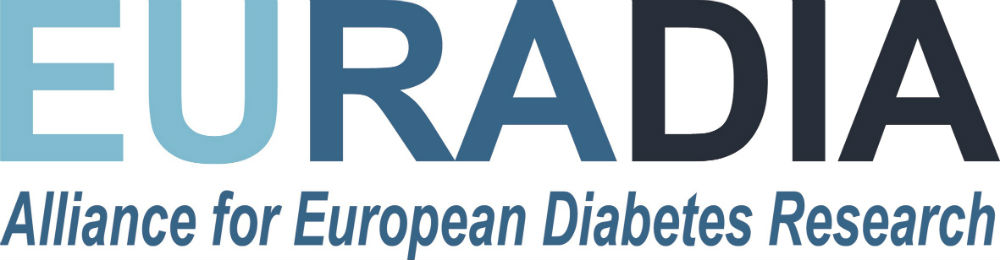 Euradia - Alliance for European Diabetes Research