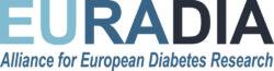 Euradia Logo v4