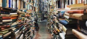 books-768426